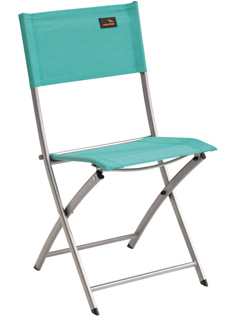 Easy Camp Coca Chair
